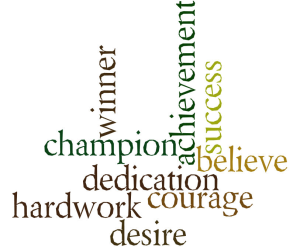 champion wordle-resized-600